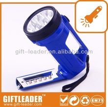 Handle emergency led torch lights XSEL0103