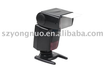 YongNuo Flash SPEEDLITE YN460 For Canon Nikon Sony OLYMPUS
