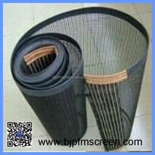 High Quality PTFE Mesh Conveyor Belts For Food Industry