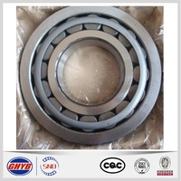 Good Quality Competitive Price Taper/TAPERD/TAPERED Roller machine tool Bearing 32213 used cars in Dudai
