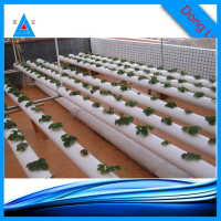10 inch diameter pvc pipe factory price