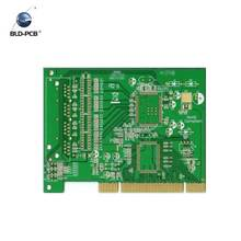 Bare Pcb For TV Motherboard supplier from china shenzhen