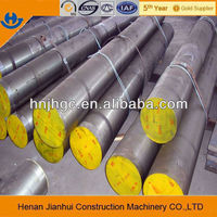 High Quality High Speed Tool Steel M2 / 1.3343 / SKH51