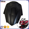 BJ-WS-FZ1S-06 Double Bubble Windscreens Windshield Motorcycle for Yamaha FZ1S 06-11