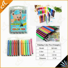 wholesale drawing color pen