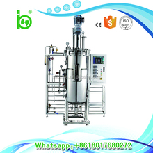 china made garlic stainless steel fermenter price for siemens spare parts