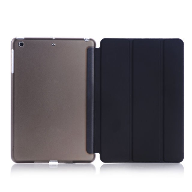 for ipad air 2 case,PU leather case for ipad air,case for ipad 6
