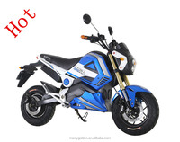 2016 newest motorcycle electric motor electric motorbikes for sale most powerful battery first bikes
