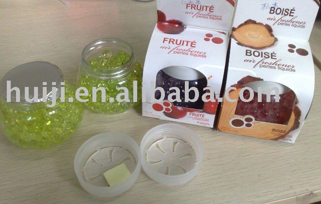Deodorizer,car air cleaner,purfume,fragrance