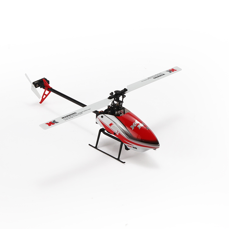 WL toys 2.4G 3.5CH fountain rc radio control flying helicopter toy