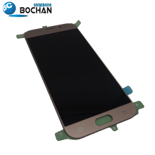 J530 LCD For SAMSUNG for Galaxy J5 Pro 2017 J530F SM-J530F LCD Display Touch <strong>Screen</strong> <strong>Digitizer</strong> for samsung j5 pro
