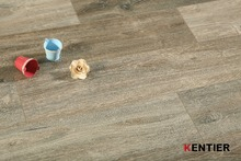 12mm Hot sales waterproof laminate flooring lowes low prices
