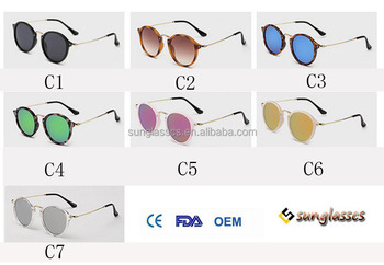retro sunglasses  design retro