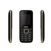 Latest Slim Mobile Phones Cheap Stylish Feature Mobile Phone