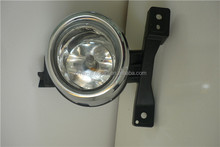 FOG LAMP FOR TOYOTA HIACE 2005