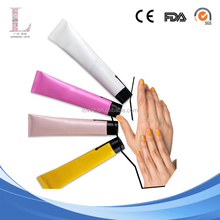 Professional manufacturer supply best custom hand and foot whitening cream