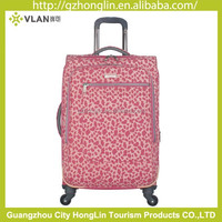 HOT EVA Luggage Sets-trolley bag case/EVA luggage set/luggage trolley luggage