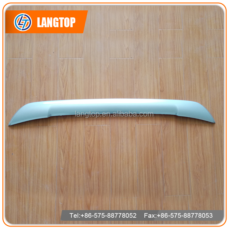 Chinese factory wholesale front bumper guard for Japanese Car RAV4