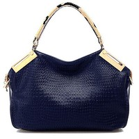 E963 buy direct from china factory hotsale fashion women bag brand