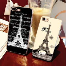 guangzhou fancy cellphone case for Case i6 i6s dropship phone case