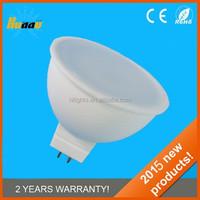 CE/ROHS factory price 15W high quality 12v diameter 120mm ip65 e27 outdoor high power led solar spot light