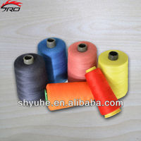xfiper, flame resistant yarn, inherent fire retardant