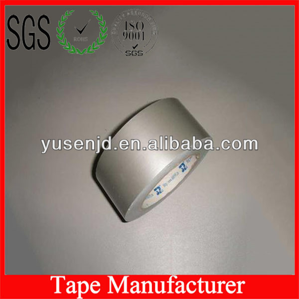 Hot sell Insulation reinforced duct tape for heavy strapping
