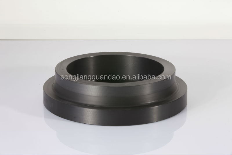 PE100 Flange Stub up to 1000mm