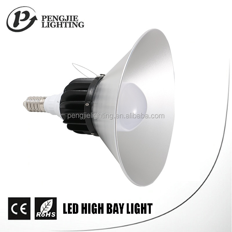 Best selling products IP65 smd5730 ufo led high bay light 100w