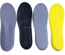 New Popular foot health insole with PU foam