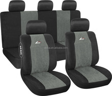 Autop Interior Car Accessories/ High Quality Polyester Auto Seat Covers