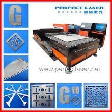 China 500W 700W 1000W laser High precise portable metal cutting dies for craft