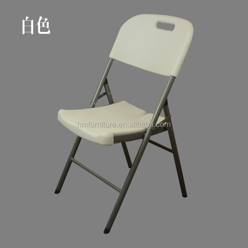cleaning white plastic chairs fashionable outdoor chair buy