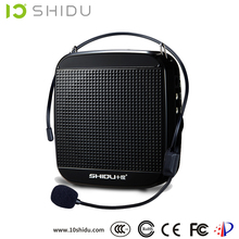 SHIDU Original Sound Amplifiers Hearing Impaired Factory Prices SD-S512