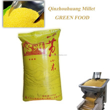 bulk millet for sale From Chinese