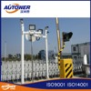 custom designed Heavy oil refinery supervisory control system