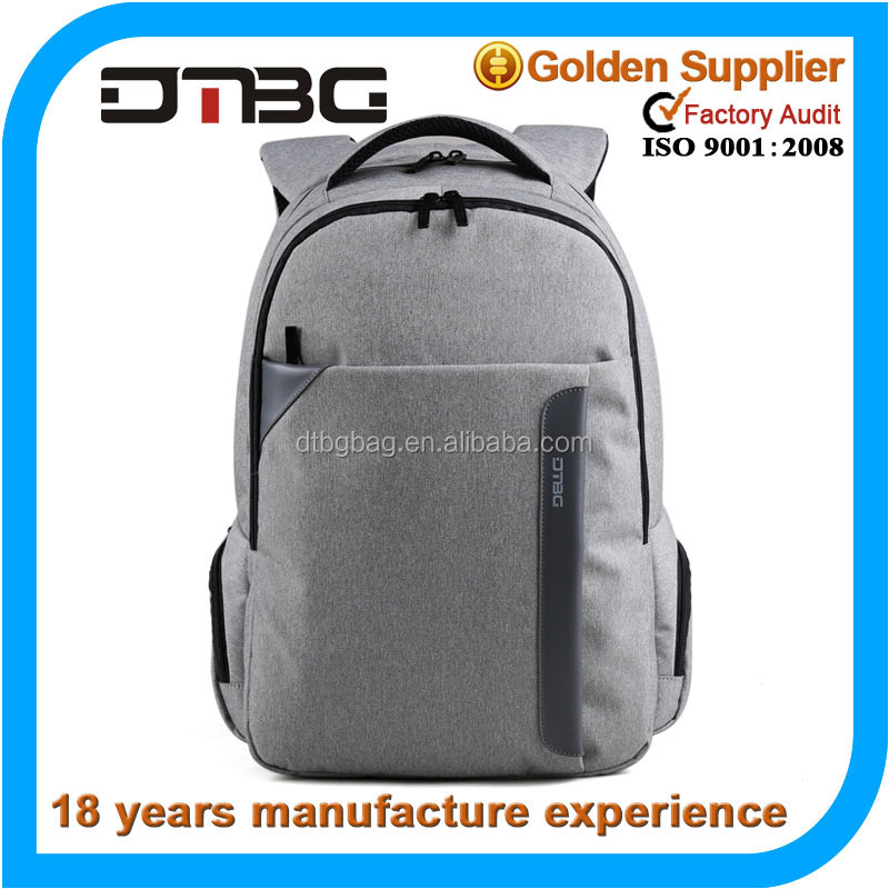 Branded backpack laptop rain cover