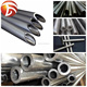 Hot New Products for 2016 Stainless Steel Pipe 304 304L 316 316L Stainless Steel Pipe / Tube