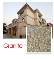 China Suppliers Nero Assoluto Granite African Black Granite Absolute Black Granite