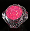 More than 200 coloful eyeshadow glitter powder for beauty