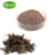 China Supplier Tea Extract 25%Polyphenols Pu Eh Tea PE Powder