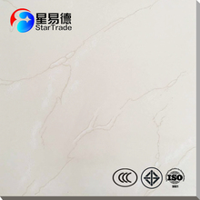 unique homogeneous floor tile floor tiles porcelain ST672