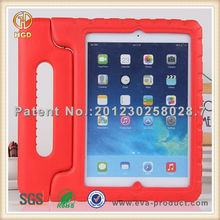 2014 newest shockproof case for ipad air
