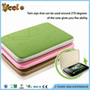 "Soft Protector Bag Pouch Cover Case For 7 inch MID PDA and 7"" tablet PC"