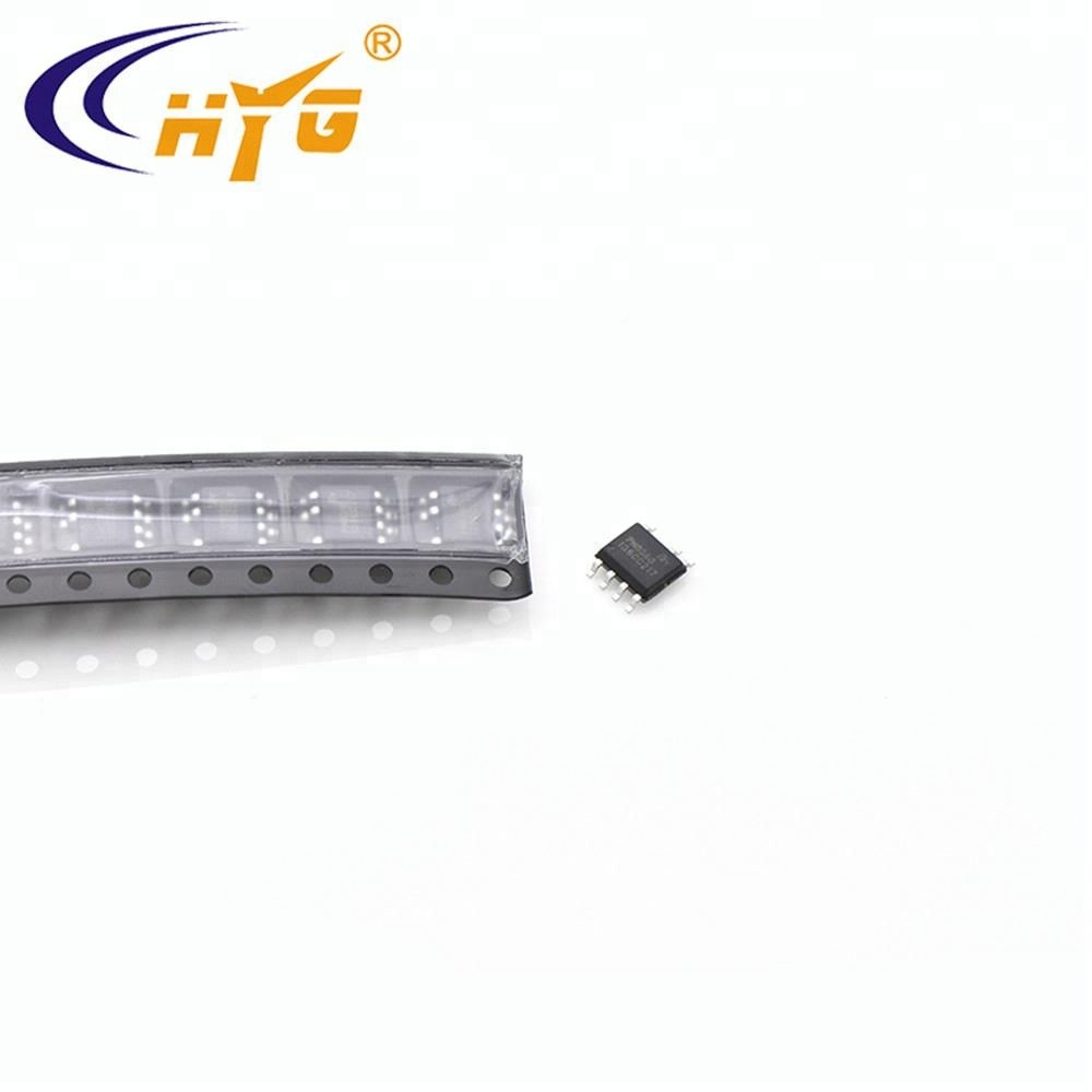 China Integrated Circuits Mosfet Electronic Components Circuitsicsicchina Mainland Manufacturers And Suppliers On Alibabacom