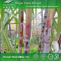 100% Natural Sugar Cane Extract Powder Policosanol, Octacosanol 60% 90%