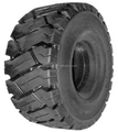 Wholesale Chinese brands top quality off road radial tires