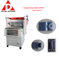 Multifunction Skin Packaging Machinery /Skin Packager