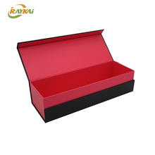 Wholesale packaging flower gift box