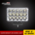 Auto motor h4 led high low beam head lamp High power 45w motorcycle led head light